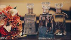 #cabo #weddings #destinationweddings #cake #desert #tequila #bouquet #flowers