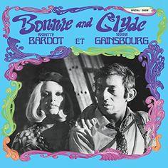 Bonnie And Clyde Mercury http://www.amazon.fr/dp/B001A5REF8/ref=cm_sw_r_pi_dp_0FQ8wb09YYEW5
