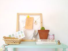 Shabby Chic Colors For 2015 : 56 best °diy chiccacasa° images on pinterest