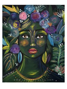 Fearlesss Woman Original Canvas painting wall art boho girl for the home. Floral painting for the home bohemian art Fearlesss Woman Original Canvas painting wall art boho girl for the home. Floral painting for the home bohemian art […] painting canvas Bohemian Painting, Bohemian Art, Spiritual Paintings, Nature Paintings, Original Paintings, Original Art, Peace Art, Canvas Wall Art, Canvas Canvas