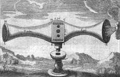 File:Kircher Athanasius Arpa eolica.jpg