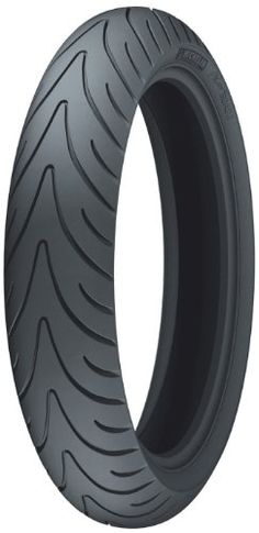 Tire Coupons For - Michelin Pilot Road 2 Radial Motorcycle Tire Sport/Touring Front 120/70R17 58W - http://www.tirecoupon.org/michelin-coupons/michelin-pilot-road-2-radial-motorcycle-tire-sporttouring-front-12070r17-58w/