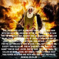 Prophets Of The Bible, Blacks In The Bible, Spiritual Awakening Quotes, Black Hebrew Israelites, Bible Dictionary, Black History Books, Tribe Of Judah, Bible Quotes, Qoutes