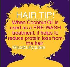 Ever thought about aloe vera for hair care? Is there a natural solution to get camera ready? Natural Hair Regimen, Natural Hair Care Tips, Curly Hair Tips, Curly Hair Care, Natural Hair Growth, Natural Hair Styles, 4c Hair, Thin Hair, Healthy Hair Tips