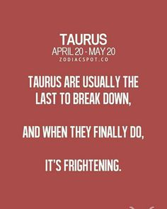 This is why I don't share my deeper burdens..I need that space to unload.. ijs Taurus Quotes, Zodiac Quotes, Zodiac Facts, Taurus Horoscope Today, Zodiac Taurus, Astrology Taurus, Taurus Traits, Zodiac Horoscope, My Zodiac Sign