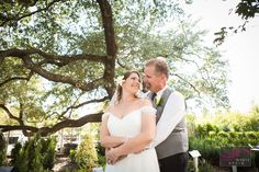 The happy couple, so glad we were able to be a part of your special day! Oklahoma Wedding, Exotic Plants, Perfect Place, Special Day, Affair, Wedding Decorations, Bride, Elegant, Couples