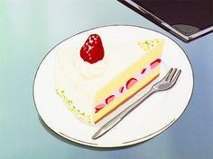 Cardcaptor Sakura Episode 29 | CLAMP | Madhouse