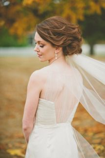 Gallery & Inspiration | Subject - Bride