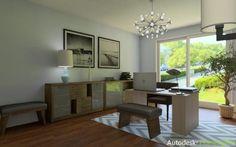 Interior Design Games For Men Interior Design Game: Autodesk Homestyler Inspired Design Gallery Interior Design