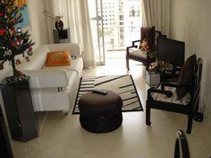 Apartamento com 2 Quartos à Venda, 67 m² por R$ 750.000 Rua Alves Guimarães, 000 Pinheiros, São Paulo, SP, Foto 3