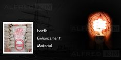 #Earth #Enhancement #material: Earth enhancement material is a superior conductive material that improves earthing effectiveness; especially in areas of poor conductivity (rocky ground, areas of moisture variations, sandy soils etc.) it improves conductivity of the earth electrode and ground contact area. It shall have following characteristics .