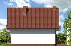 Dom w sasankach Outdoor Furniture, Outdoor Decor, Outdoor Storage, House, Home Decor, Brick Homes, Decoration Home, Home, Room Decor