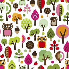 Image result for patterns wallpaper