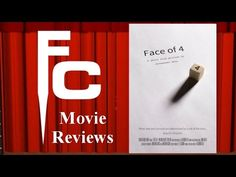 Face of 4 Short Film Review on The Final Cut