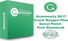 Grammarly 2017 Crack Keygen Plus Serial Patch Free Download, Grammarly 2017 Crack Keygen, Grammarly 2017 Serial Patch Free Download, Grammarly 2017.........