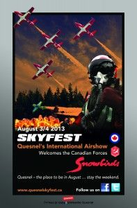 SkyFest 2013 Poster..... Can't wait! Air Show, Poster, Billboard