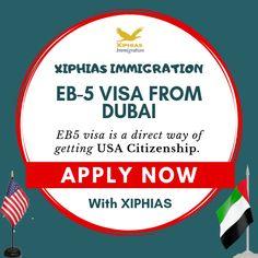 Immigration Help, Immigrant Visa, Work Visa, Permanent Residence, Adopting A Child, Citizenship, You Gave Up, Investors, Dubai