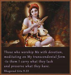 very late my dear. Radha Radha, Radha Krishna Love Quotes, Lord Krishna Images, Radha Krishna Pictures, Krishna Art, Krishna Leela, Baby Krishna, Shree Krishna, Radhe Krishna