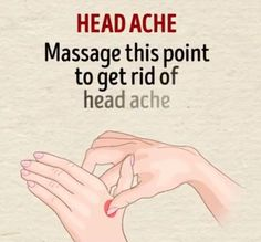 Good Health Tips, Health And Fitness Articles, Natural Health Tips, Health And Beauty Tips, Health And Nutrition, Health Fitness, Acupressure Massage, Acupressure Treatment, Acupressure Points