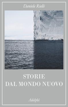 Risultato della ricerca - Adelphi Edizioni