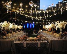 Bella Flora of Dallas - Luxury Wedding Design #weddbook #wedding #decor