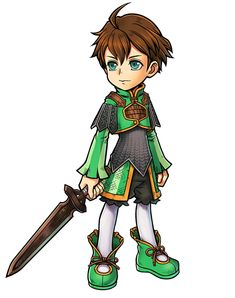View an image titled 'Yuri Art' in our Dissidia Final Fantasy Opera Omnia art gallery featuring official character designs, concept art, and promo pictures. Final Fantasy Artwork, Final Fantasy Characters, Final Fantasy X, Game Character Design, Character Concept, Character Art, Games Memes, Harry Potter Art, Fantasy World