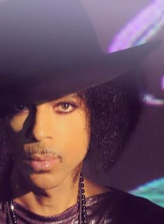 Photo: This #Prince picture was taken late 2015, early 2016... When it was released on his twitter page, I remember applauding his beauty, how healthy and fresh he looked for a 57 year old man. Now I look in his eyes and beg for a sign to tell me what went wrong. Cuz something went wrong real fast taking him from us. #RIP