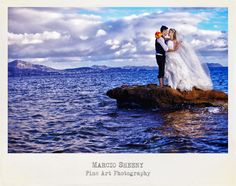 Destination Trash The Dress, Athens, Greece, Europe, Wedding, Honey Moon, Bride, Ideas, Photography, Pictures, Wedding Photography, Marcio Sheeny