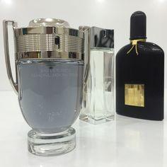 #parfum #perfume #testerparfum  #orjinalparfum #indirimliparfum #parfumeri Paco rabanne invictus 100 ml edt : 160 ₺ Armani diamonds 75 ml edt : 120 ₺ Tom ford black orchid 100 ml edp : 220 ₺ Detaylı bilgi & sipariş : 533739 0349 (WhatsApp)