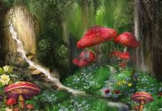 Image result for magical portal