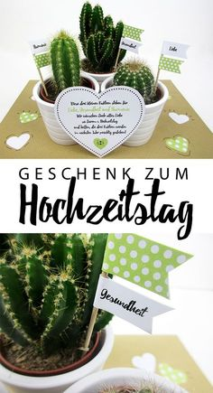 geschenkidee zur hochzeit etwas kohle im glas mit freebie geschenke pinterest. Black Bedroom Furniture Sets. Home Design Ideas