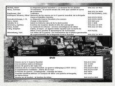 Maiatza 2015 Mayo. Bigarren Mundu Gerra / Segunda Guerra Mundial