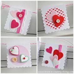 13 Cute Valentine's Day Gift Ideas
