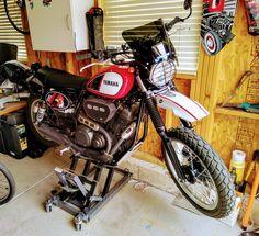 Electric Motor, Motorcycle, Motorcycles, Motorbikes, Engine