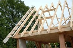 Metal Barn Homes, Metal Building Homes, Pole Barn Homes, Timber Frame Homes, Building A House, Small Cabin Plans, Barndominium Floor Plans, Garage Roof, Pole Barn House Plans
