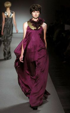 Wild Orchid, Orchids, Victorian, Cottage, Purple, Dresses, Fashion, Vestidos, Moda