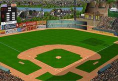 Baseball Field, Sports, Boston, Random Stuff, York, Sands, Hs Sports, Random Things, Sport