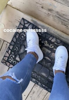 Shoes Sandals, Shoes Sneakers, Adidas Shoes, Tennis Shoes Outfit, Jordans Girls, Funny Outfits, Chill Outfits, Nike Outfits, Hype Shoes