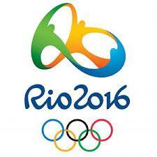Actividades para el desarrollo de la competencia lingüística basadas en los Juegos Olímpicos de Río 2016