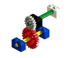 gear animations, engine animations, gear gifs, spur gear animation, helical gear animation