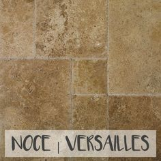 This travertine stone is also hand selected for color consistency and denseness. It can be ordered in bundles of 8 square feet. & 21 best Travertine images on Pinterest   Travertine tile Natural ...