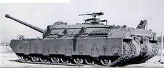 Le côté du T-28