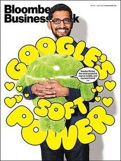Bloomberg Businessweek (US)