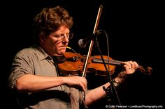 Tim O'Brien - Music City Roots - Loveless Cafe - Nashville