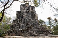 Coba and Punta Laguna private tour, Riviera Maya, Mexico Riviera Maya, Mount Rushmore, Mexico, Tours, Mountains, Nature, Pictures, Travel, Photos