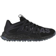 c822acf4800 Zapatilla de Hombre adidas vigor bounce m Negro   Negro