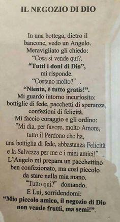--Whole Lotta Smiles --(Uomo - Man) : Photo Very Inspirational Quotes, Italian Quotes, Italian Language, Catholic Prayers, Learning Italian, Good Jokes, More Than Words, Happy Life, Decir No
