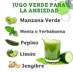 Juice Maker, Cantaloupe, Fruit, Food, Instagram, Healthy Hair Tips, Juices, Mint Green, Healthy Drinks