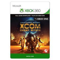 7 Ideas De Xbox Xbox Xbox One Controles De Xbox One