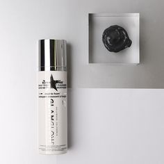 New to Mecca: GlamGlow Supercleanse Daily Clearing Cleanser. A mud to foam cleanser that blends the power of mud and performance of foam for a unique cleansing experience. #meccacosmetica